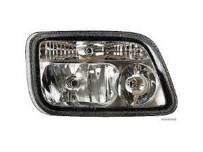Daihatsu Hijet Headlight Buy Daihatsu Hijet Headlight Assemblies Replacement Parts