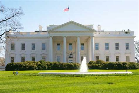 white house threat bomb threats close parts of white house sri lanka news