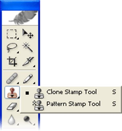 adobe photoshop rubber st tutorial how to use clone st tool in photoshop solved nyim