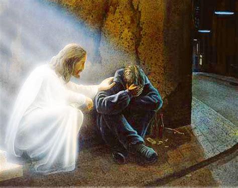 imagenes de jesus perdonando las consolaciones del esp 237 ritu minist 233 rio peniel