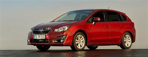 Subaru Rally Auto Kaufen by Subaru Impreza Gebraucht Kaufen Bei Autoscout24