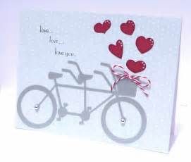 i you greeting cards for
