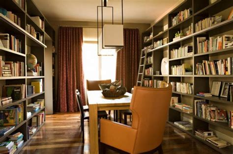 home design ideas book 20 elegant reading room design ideas for all book lovers style motivation