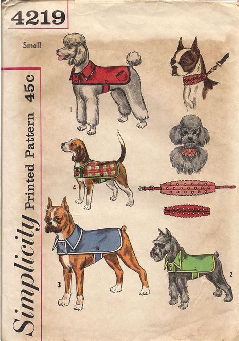 paper pattern for dog coat 88 best printables images on pinterest paper crafts