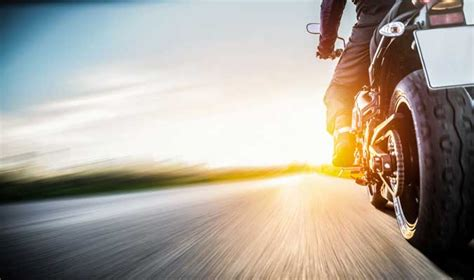 motorcycle laws  insurance  washington state kapuza