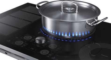 induction cooktop fan noise samsung induction stove fan noise 28 images ne9900h induction range with technology 5 8 cu