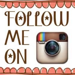 follow me on instagram sugarbunny07 via image follow me on instagram