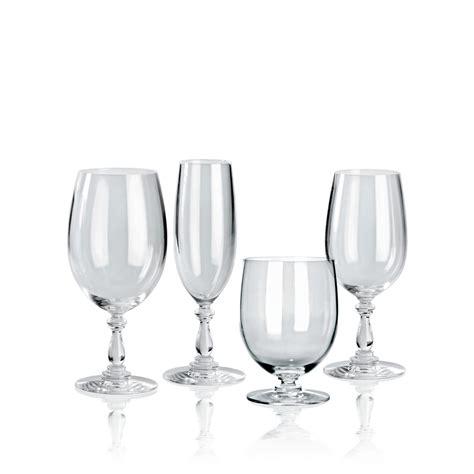 alessi bicchieri dressed bicchieri alessi