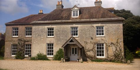 manor house manor house moreton dorset manor house rental near dorchester