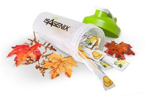 Isagenix Back Office by Isagenix Back Office Isagenix Isagenix And