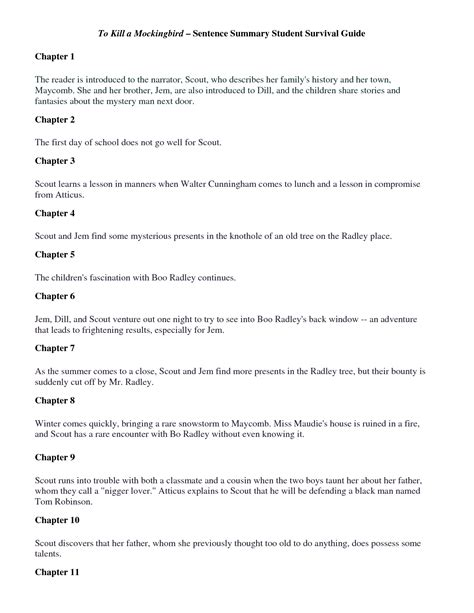 book report on to kill a mockingbird how to kill a mockingbird book report 28 images quotes