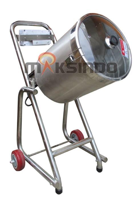 jual industrial universal blender 32 liter di bali toko