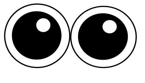 imagenes ojos alegres el amor desde un punto de vista cient 237 fico on emaze