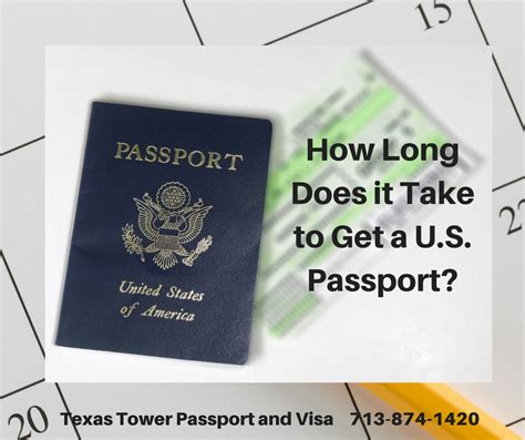 Does It Matter Where U Get Your Mba From by Fast Passport Archives Tower 24 Hour Passport And Visa