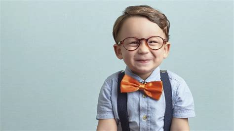 that is not a child but a minor 10 signs your child has a high iq