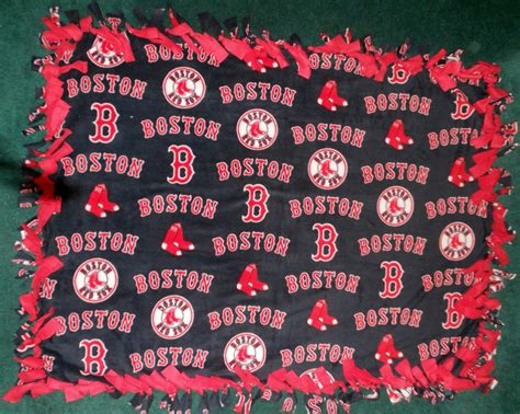 Boston Sox Baby Blanket by 1000 Images About Boston Sox Rooms Nurseries