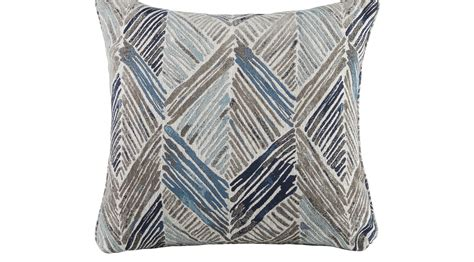 Something That Goes With A Pillow by 100 Winter Throw Pillows Affordable Options Pillow