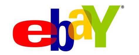 ebay download ebay logo png www pixshark com images galleries with a