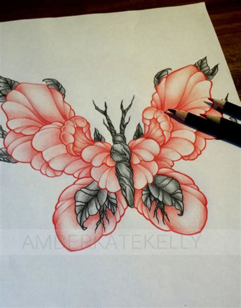 butterfly tattoo designs tumblr cute butterfly tattoo designs tumblr