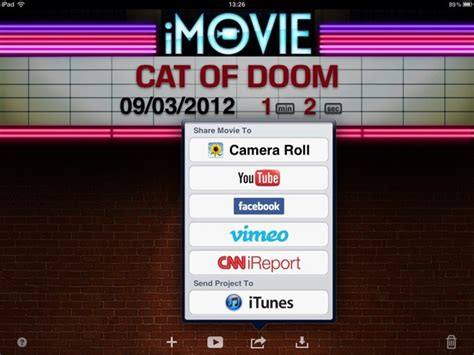 epic film cat3 can you face terrifying cat of doom we try trailers in