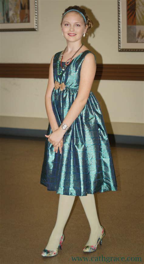 middle school girls dresses middle school dance cathgrace