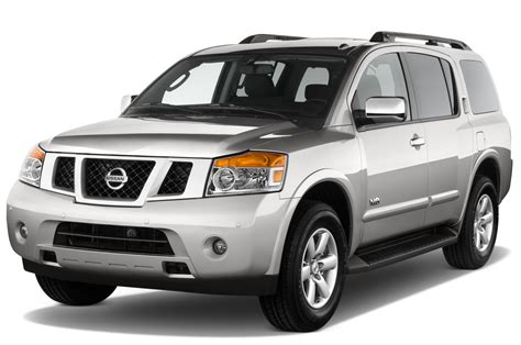 suv nissan 2013 2013 nissan armada reviews and rating motor trend