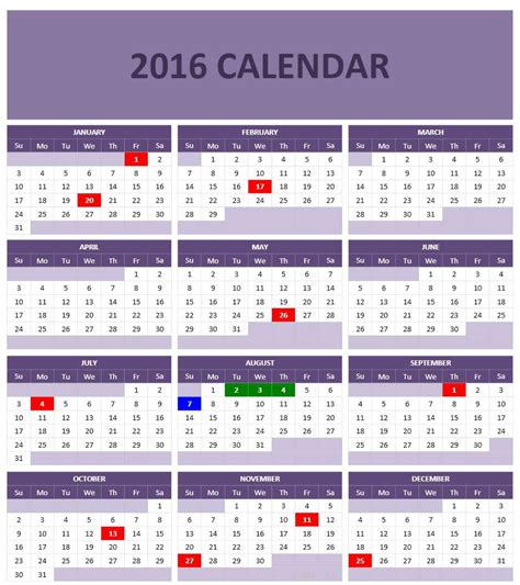 2015 calendar office template search results for open office 2015 calendar template