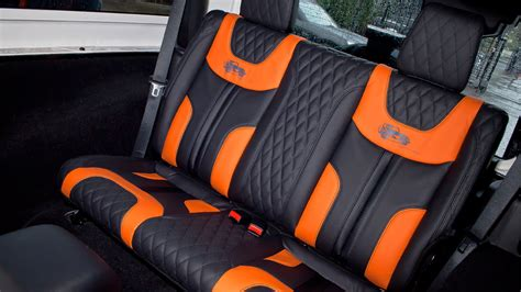 Orange Jeep Seat Covers 2013 Jeep Wrangler Sofa 187 Car Review Car Tuning Modified