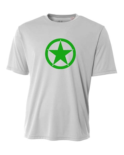 Jeeps The Logo Black T Shirt Size S vintage logo t shirt jeep fan moisture wicking shirt womens karma t shirts