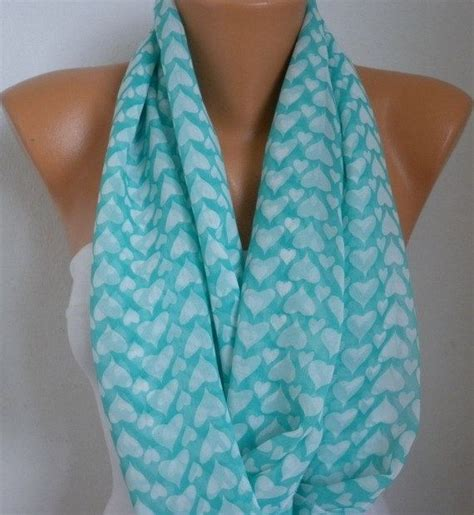 7 Scarf Styles For Fall by Scarf Scarves S Scarves