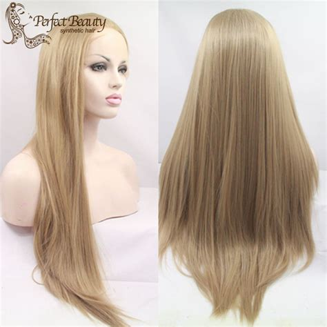 Wall Stickers Bird Cage hot selling long straight hair wig 27 color synthetic lace