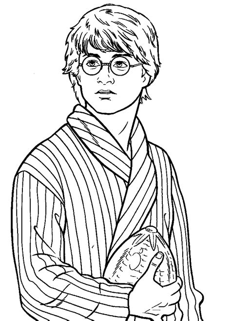 harry potter coloring book nz coloring page harry potter coloring me