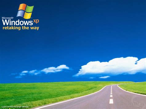 wallpapers for xp desktop free download free microsoft xp desktop wallpaper