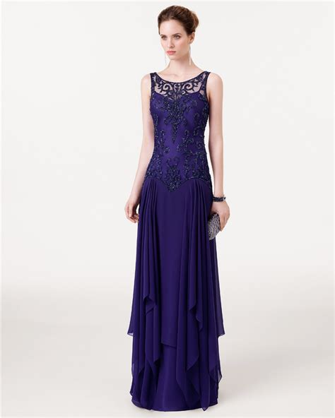 design dress patterns online online buy wholesale evening dresses patterns from china