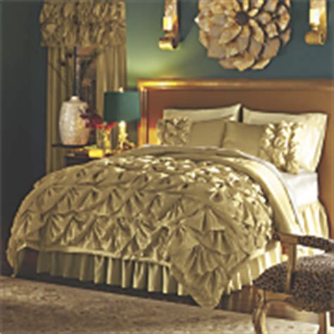 bejeweled romance comforter set comforters and luxury bedding sets from midnight velvet 174