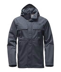 Mens Jacket Shop S 3 In 1 Jackets Triclimate Jackets Free Shipping The