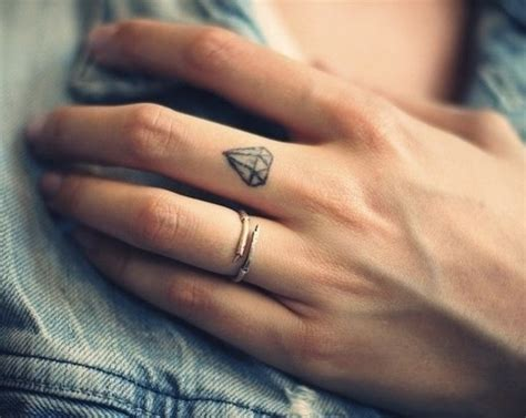 small hand tattoos pictures to pin on pinterest tattooskid