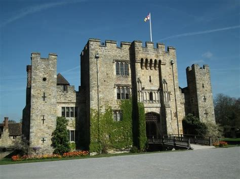 castle bed and breakfast moat picture of hever castle bed and breakfast hever tripadvisor