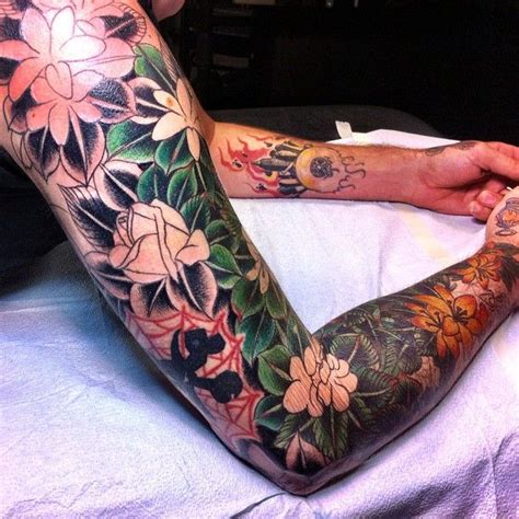 tattoo ideas jungle best 25 jungle ideas on tiger
