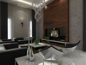 living room wall design 25 best ideas about tv feature wall on