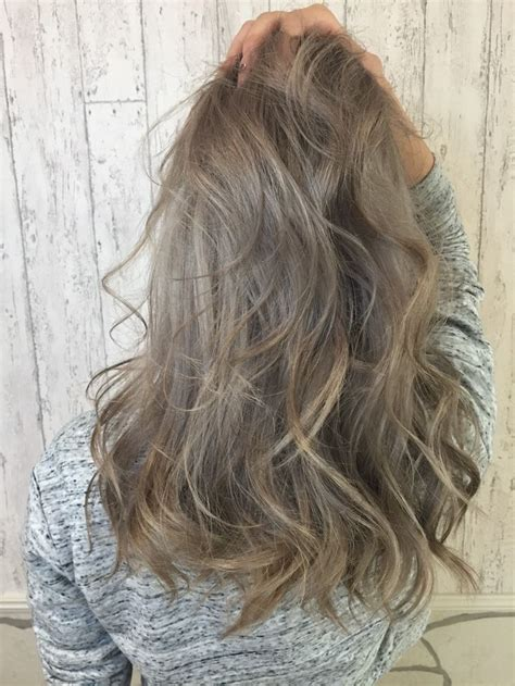 mixing brown wirh blonde haircolor results best 25 dark ash blonde hair ideas on pinterest