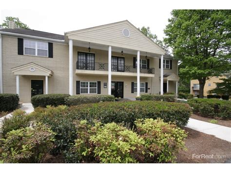 one bedroom apartments in marietta ga cobblestone apartments marietta ga walk score