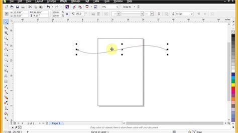 how to design calendar using corel draw how to design title page using corel draw pashto tutorial