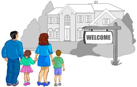 fairfax new homes home buyer rebates builders in fairfax