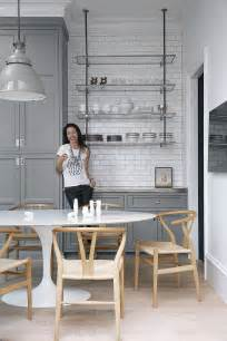 How Do I Design My Kitchen by Kitchen Design Inspiration My Warehouse Home