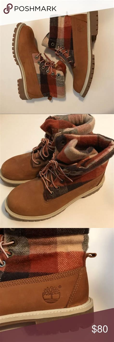 Timberland Roll best 25 timberland roll top ideas on