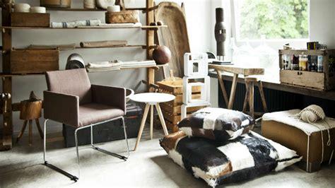 mobili pino mobili in pino sinfonie in legno per la casa dalani e