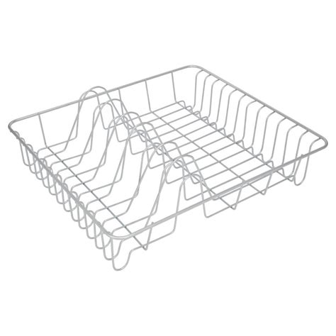 dish drainer for small of kitchen organize your kitchen with various cool dish