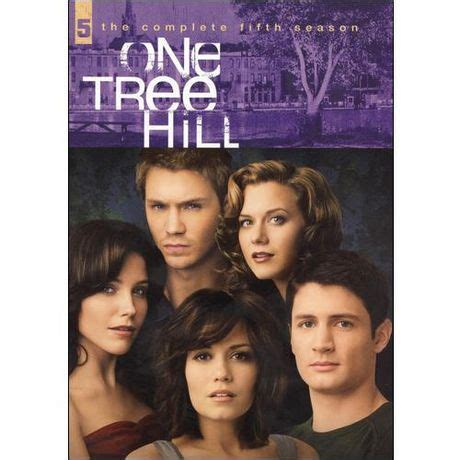 walmart in hill ca one tree hill the complete fifth season walmart canada