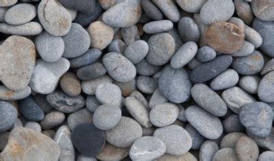 Stenen Kopen Om Te Beschilderen by Kiezelstenen Beschilderen Leuke Knutsel Idee 235 N Voor